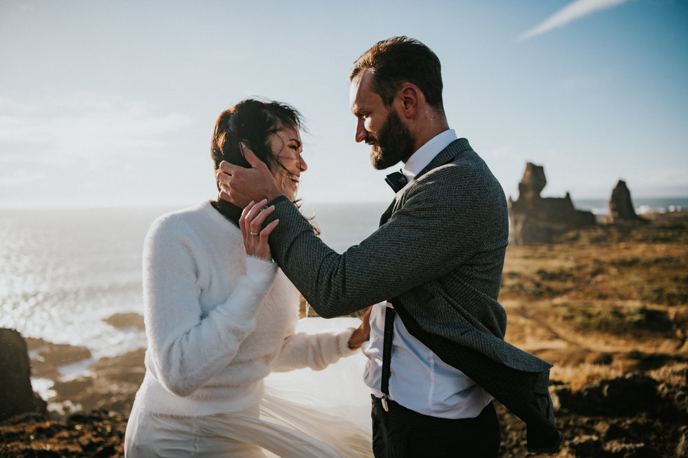 Natalie-Vitaly-Iceland-Elopement-Photographer-Videographer-29