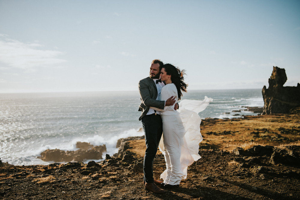 Natalie-Vitaly-Iceland-Elopement-Photographer-Videographer-30