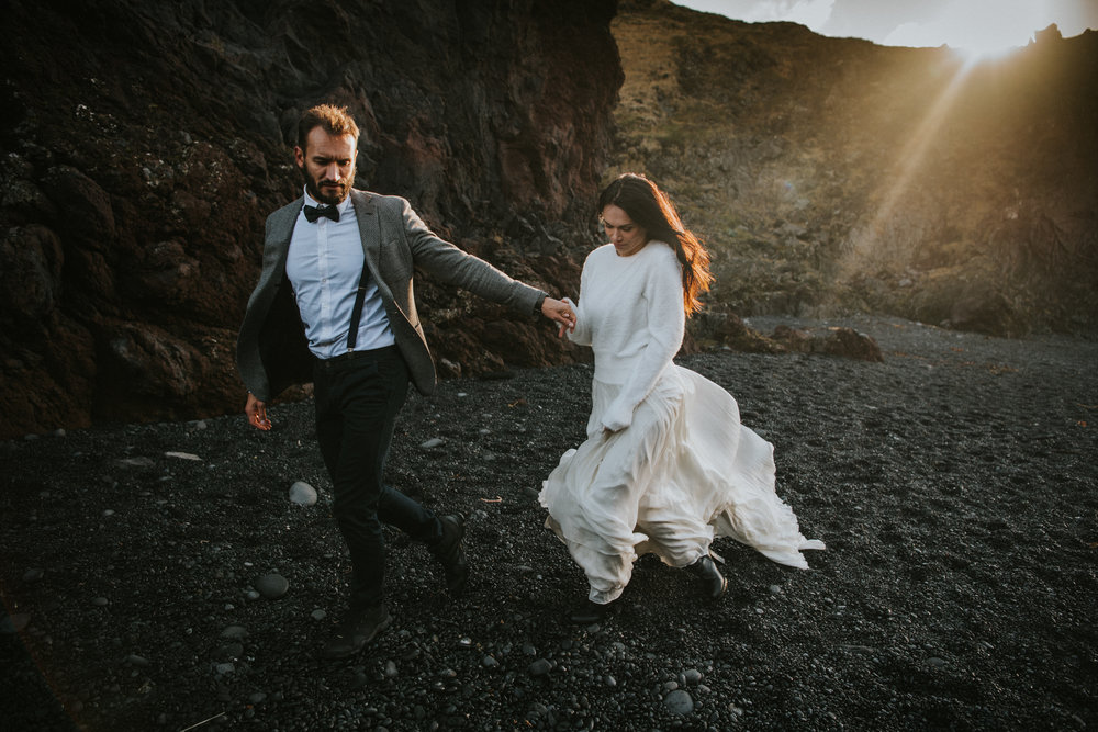 Natalie-Vitaly-Iceland-Elopement-Photographer-Videographer-32