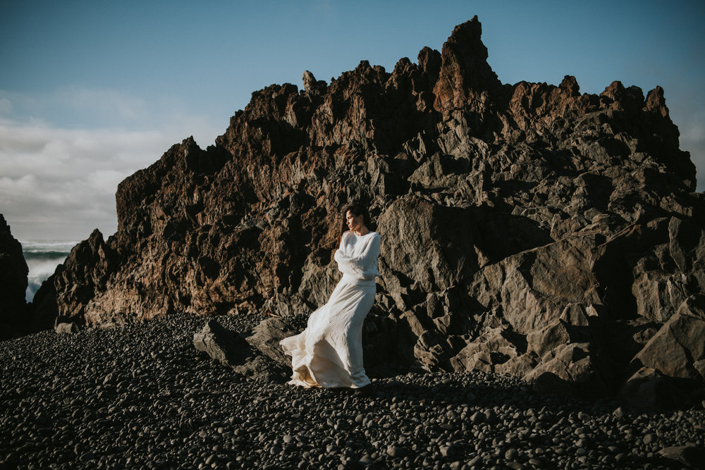 Natalie&Vitaly-Iceland-164.jpg