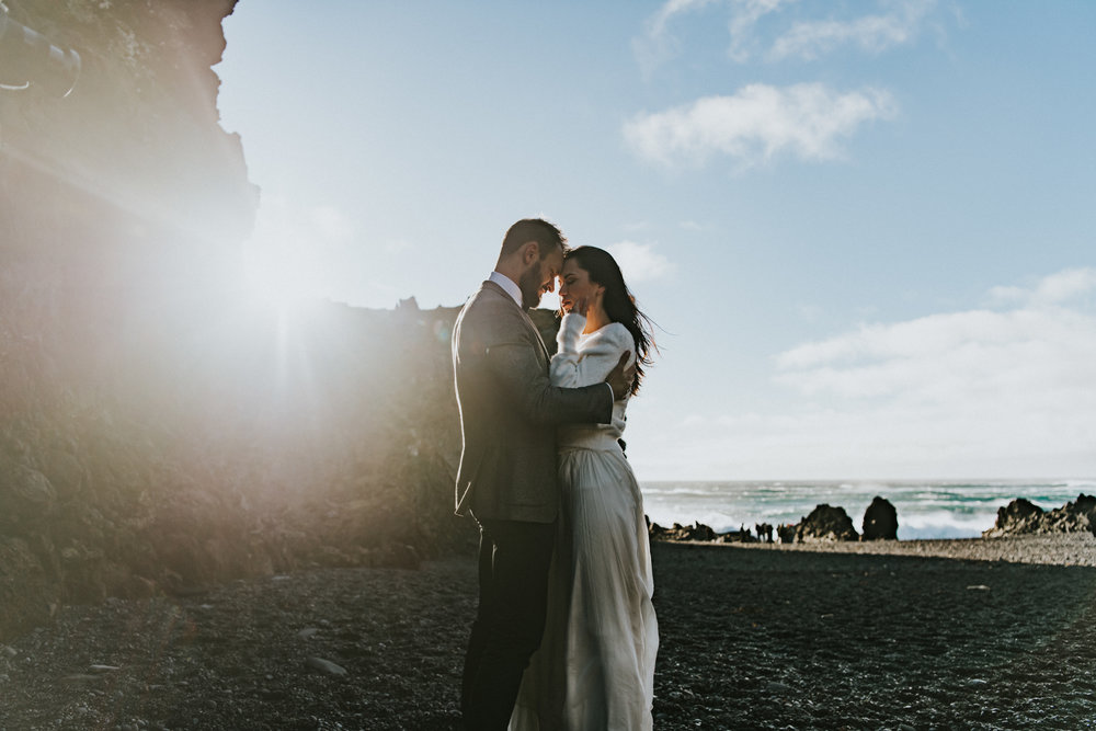 Natalie-Vitaly-Iceland-Elopement-Photographer-Videographer-33