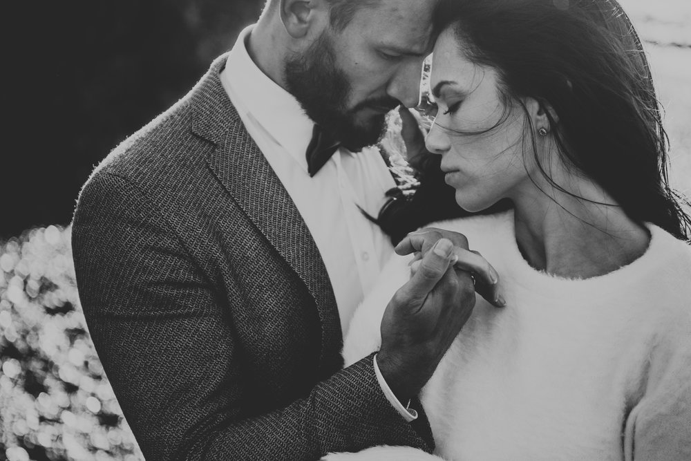 Natalie-Vitaly-Iceland-Elopement-Photographer-Videographer-36