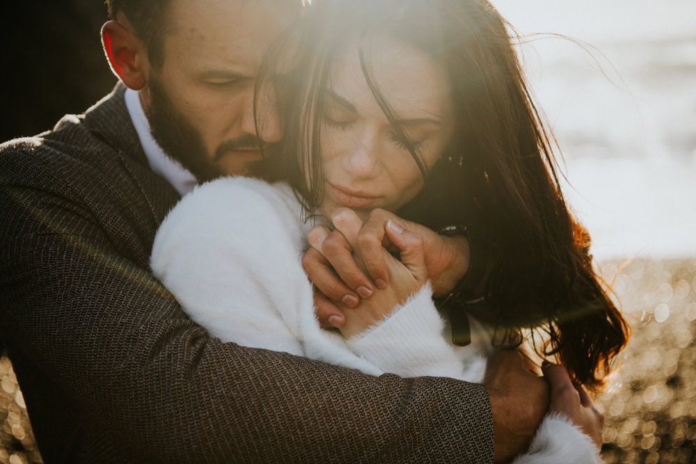 Natalie-Vitaly-Iceland-Elopement-Photographer-Videographer-37