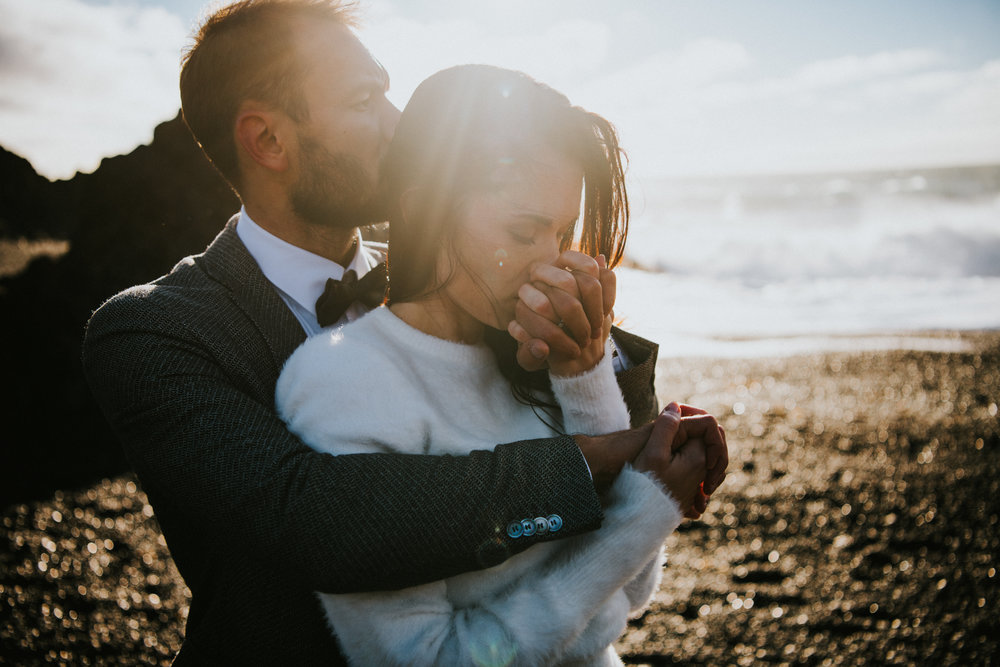 Natalie-Vitaly-Iceland-Elopement-Photographer-Videographer-38