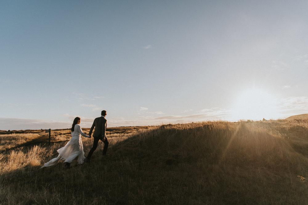 Natalie&Vitaly-Iceland-195.jpg