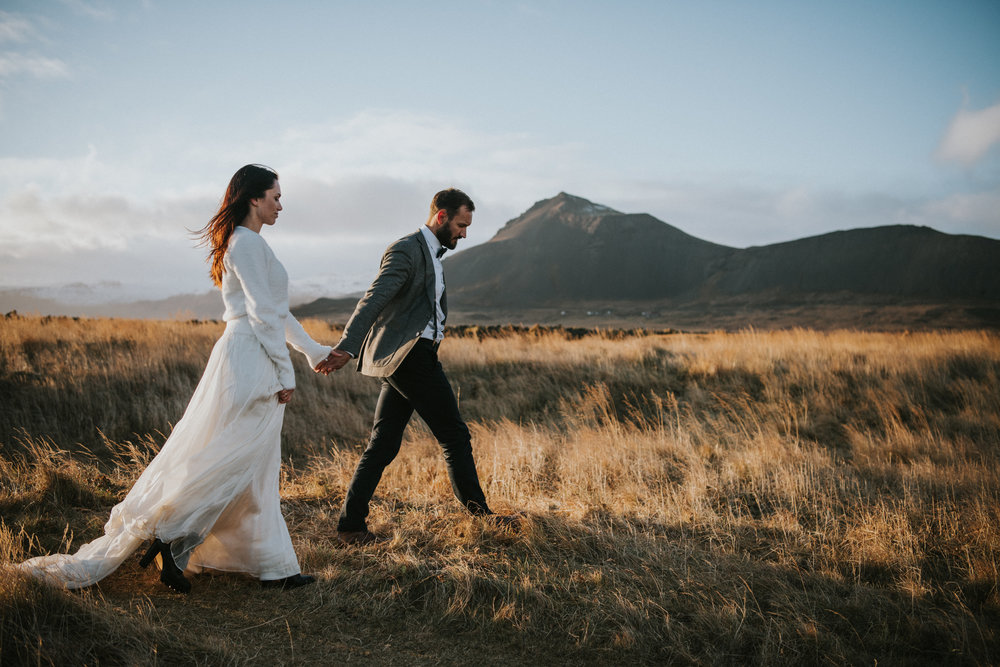 Natalie-Vitaly-Iceland-Elopement-Photographer-Videographer-45