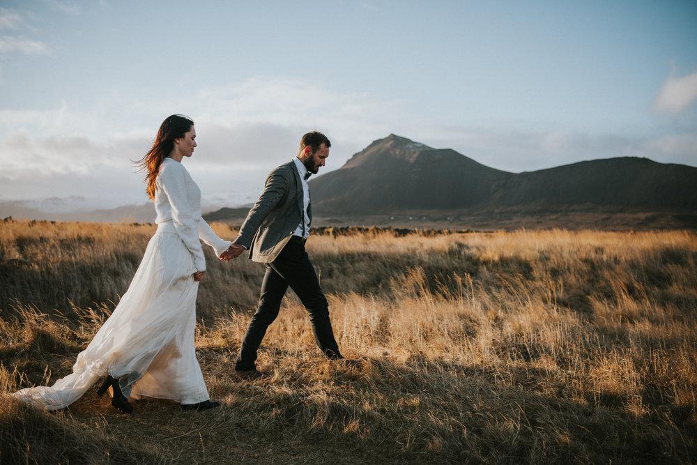Natalie&Vitaly-Iceland-219.jpg