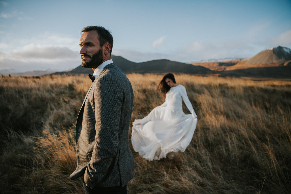 Natalie-Vitaly-Iceland-Elopement-Photographer-Videographer-43