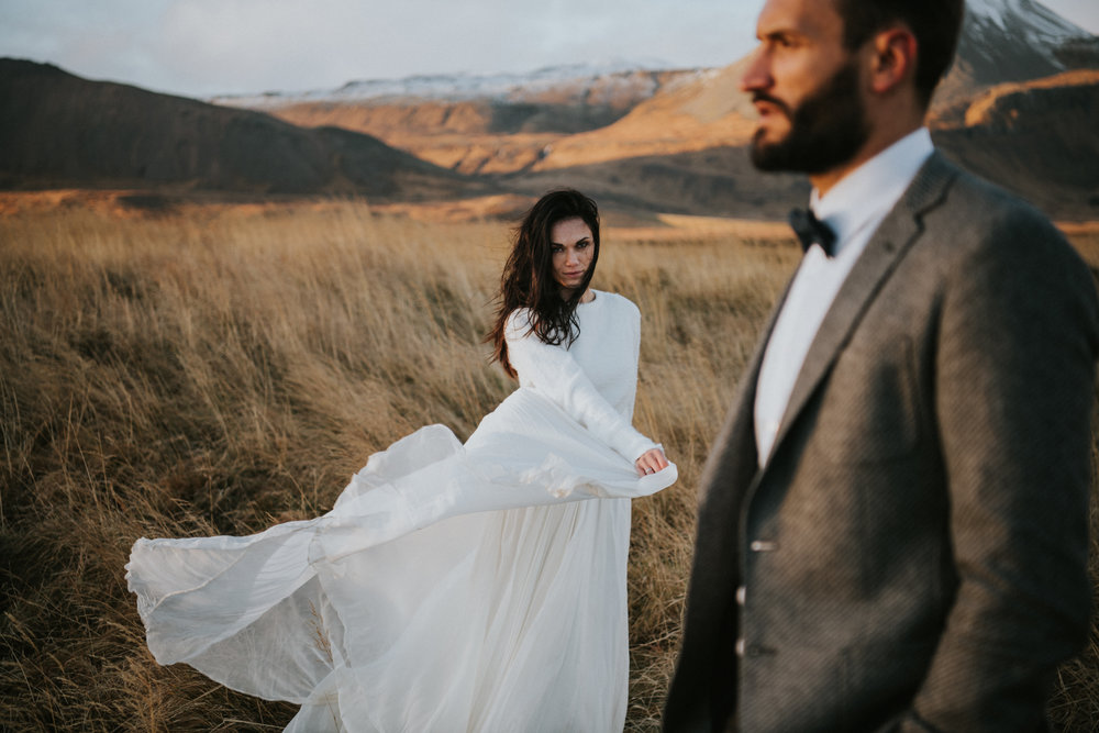 Natalie-Vitaly-Iceland-Elopement-Photographer-Videographer-44