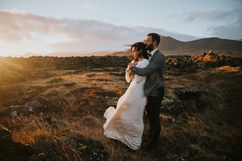 Natalie-Vitaly-Iceland-Elopement-Photographer-Videographer-49