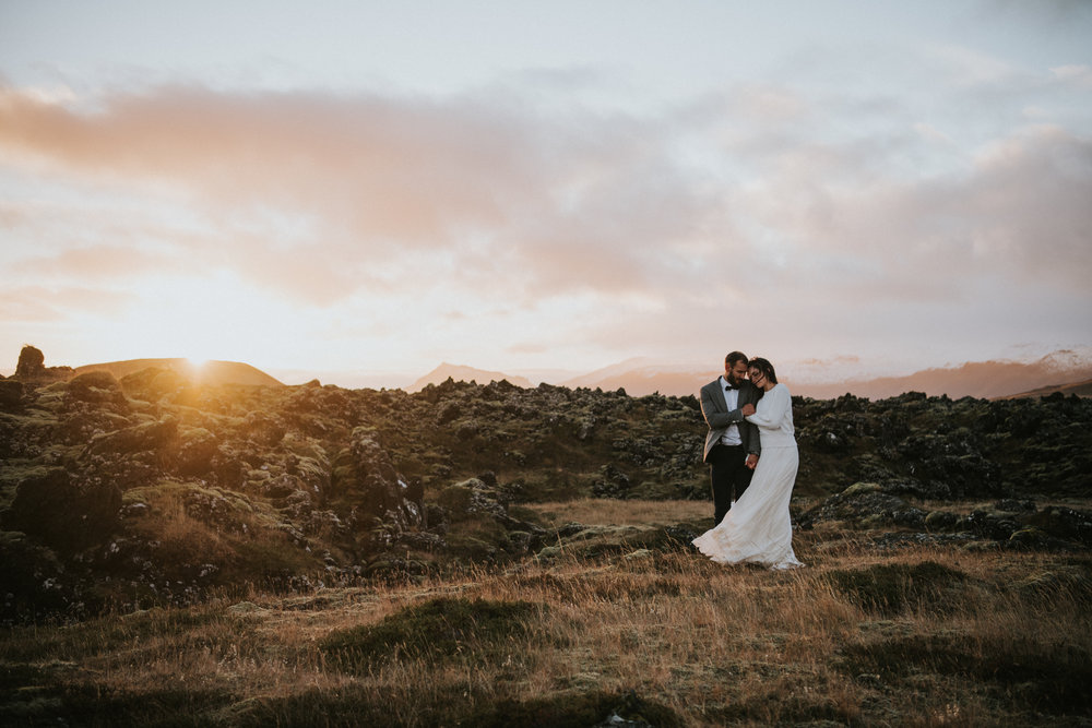 Natalie-Vitaly-Iceland-Elopement-Photographer-Videographer-50