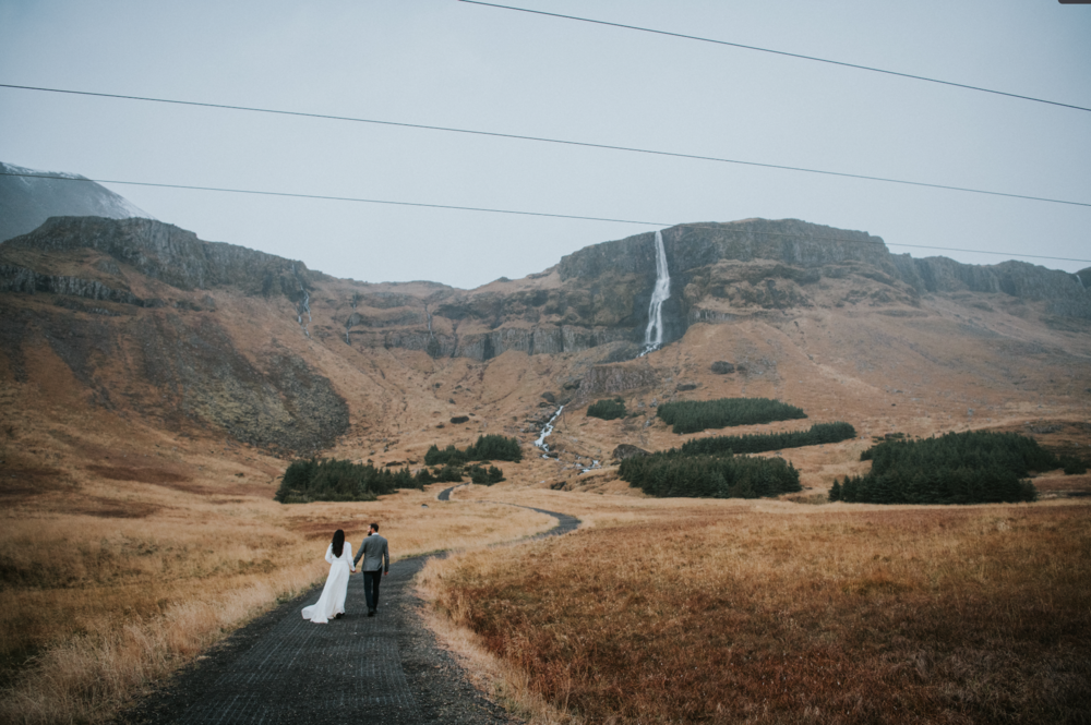 Natalie-Vitaly-Iceland-Elopement-Photographer-Videographer-56
