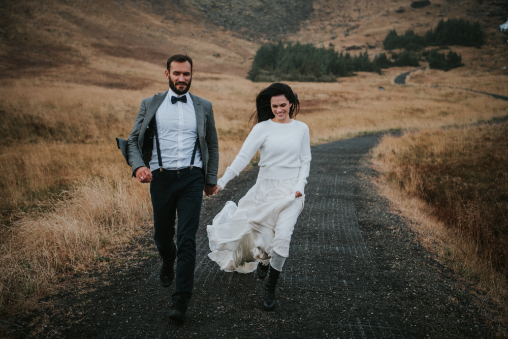 Natalie-Vitaly-Iceland-Elopement-Photographer-Videographer-55