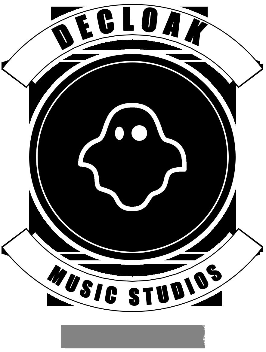 dystopian — News — Decloak Music Studio