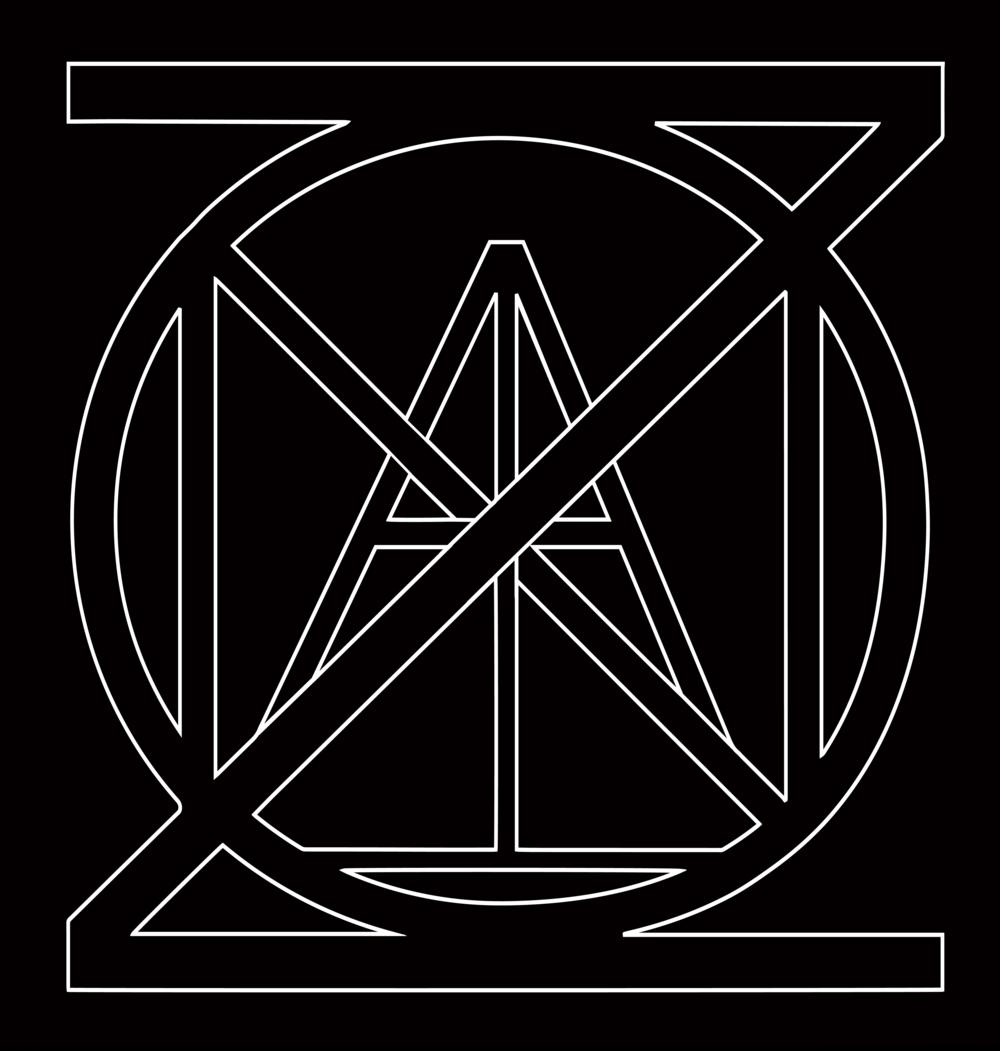Zonal Logo Black Medium Squared.png