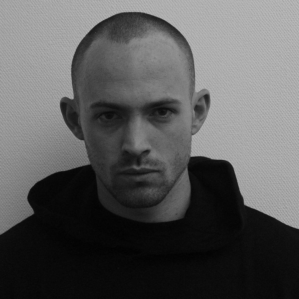 Josh Reeves - Manchester, UK