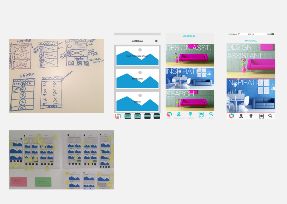 Materiall Design Iterations.png