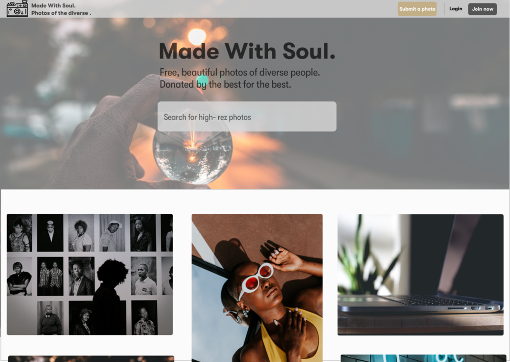 Made with soul homepage HD.png