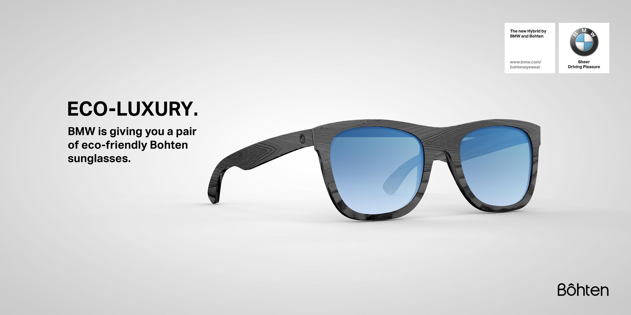 products men acetate light gray ultimate eyeglasses frente bmw sunglasses eyeglass