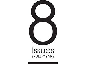 8-issues.jpg