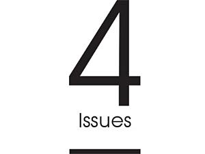 4-issues.jpg