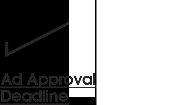 adApprovalDeadline.png