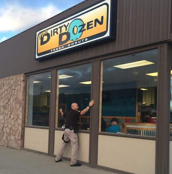 the-dirty-dozen-donut-shop-helena