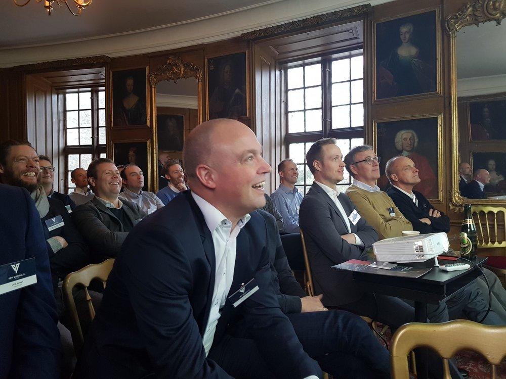 Virtu Business Club audience.jpeg