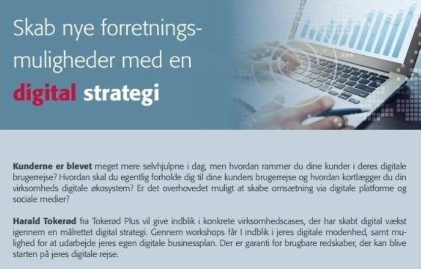 Arbejdernes Landsbank Digital Strategi seminar.png