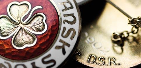 DSR logo billede.jpg