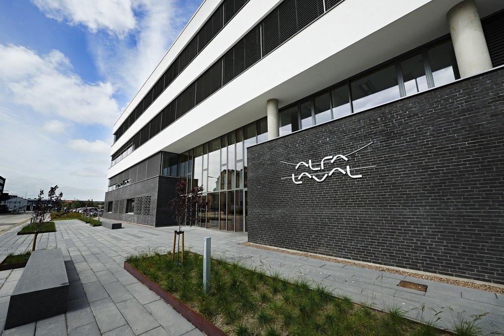 Alfa Laval HQ.jpg