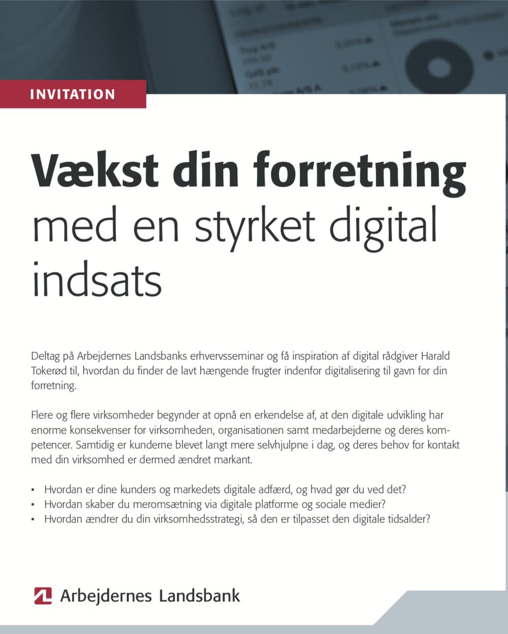 Arbejdernes Landsbank Nykøbing Falster workshop.png