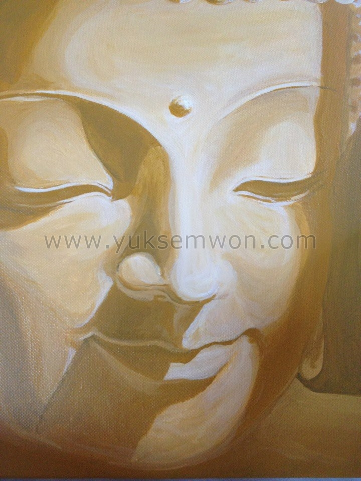Budda.jpg