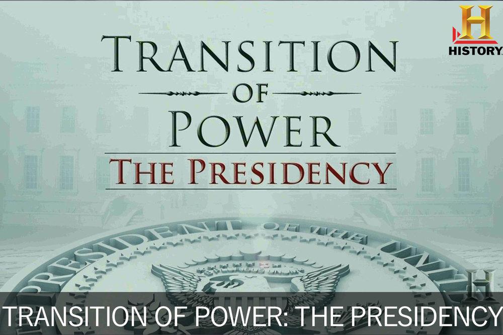 transitionofpower.jpg