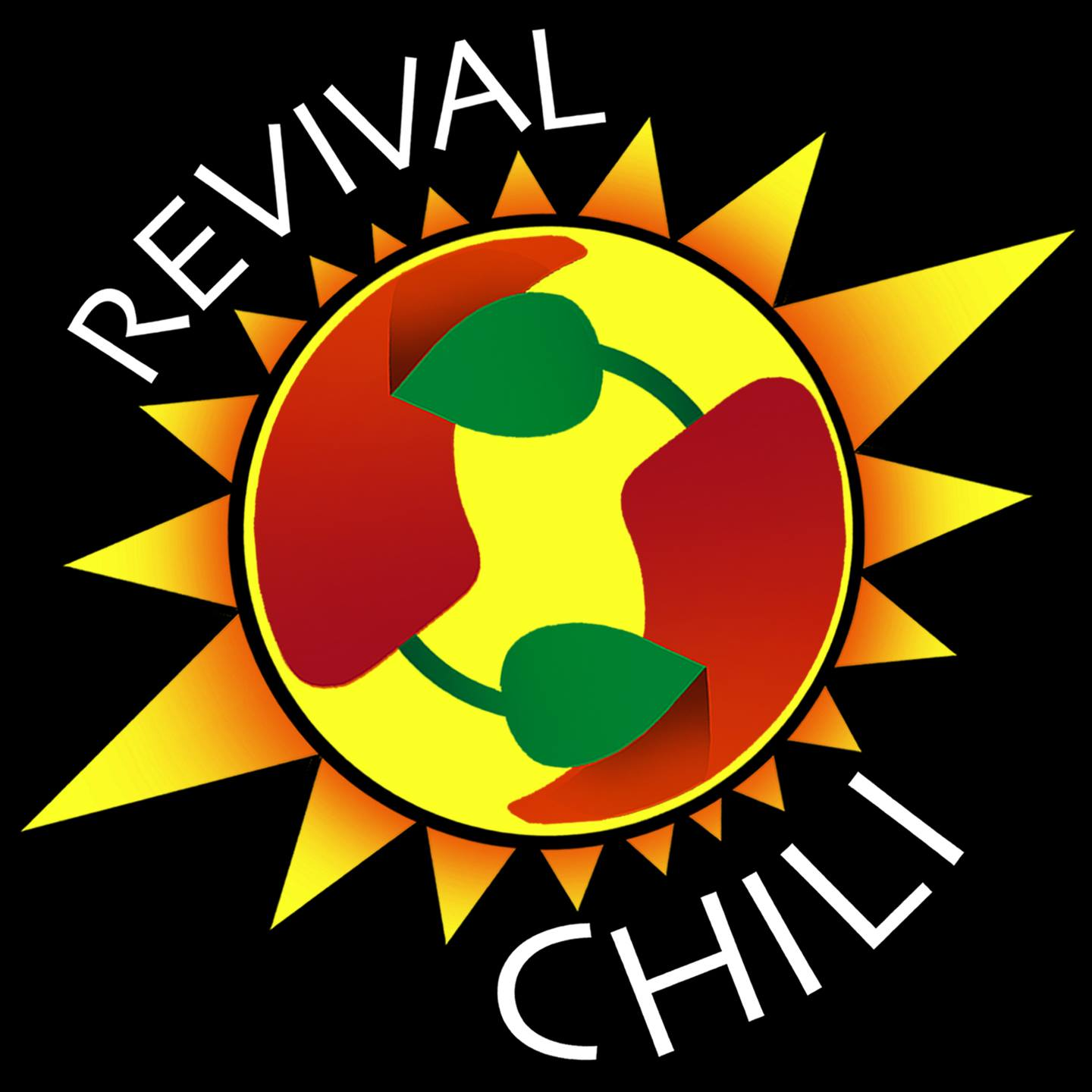 Revival Chili