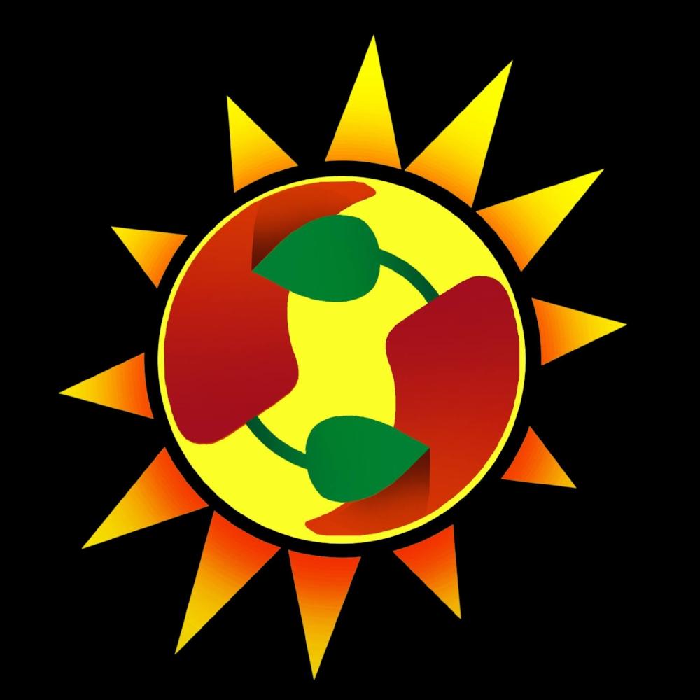 original_logo.jpg
