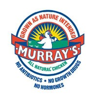 murrays-chicken.jpg
