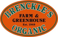 brenckles-farm