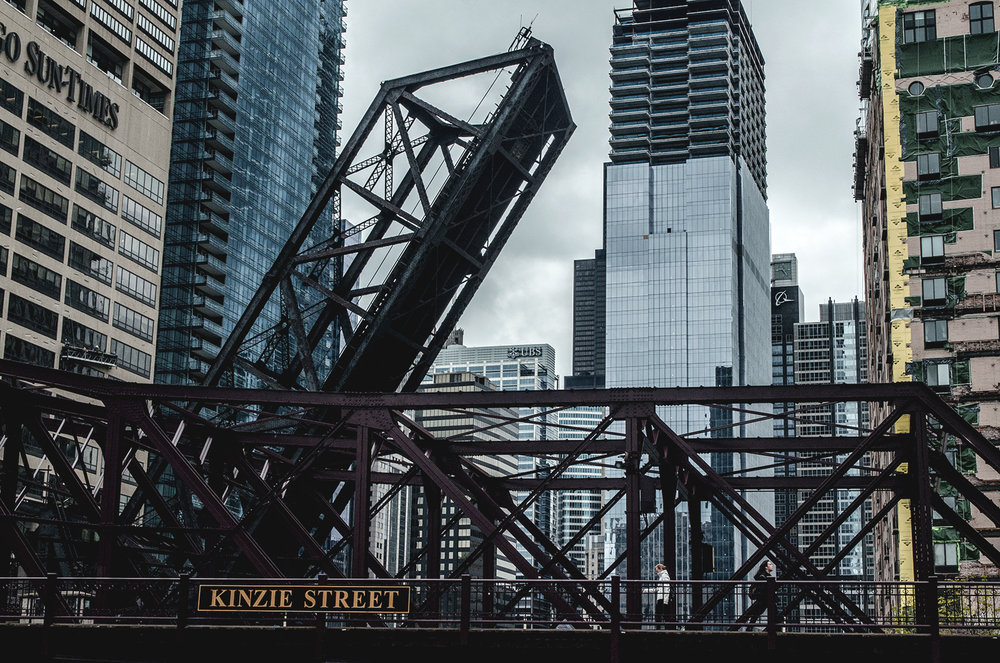 kinzie_street_bridge.jpg