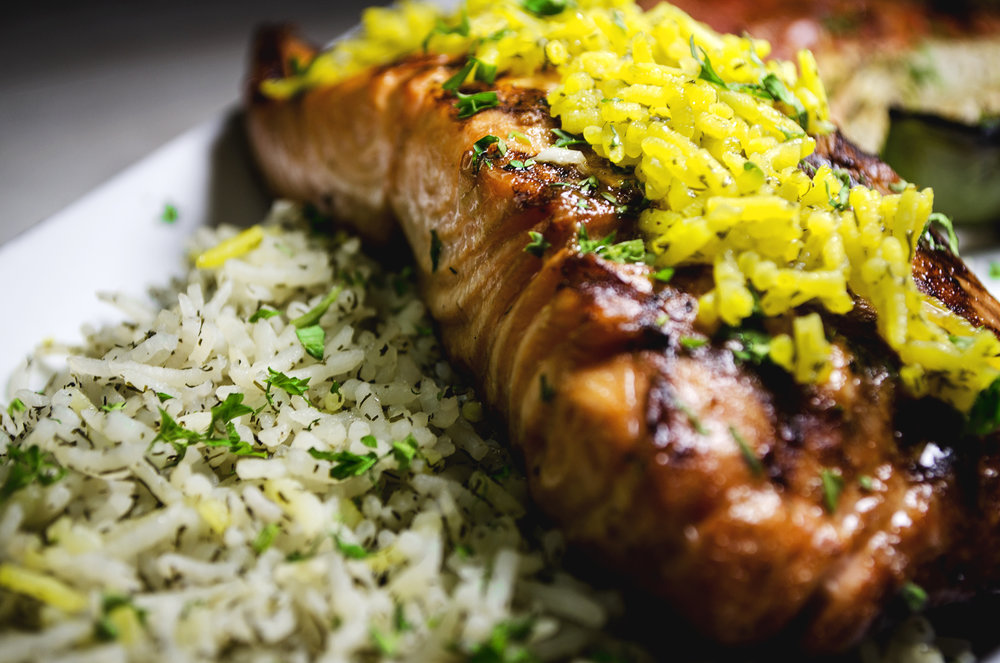 salmon_two.jpg