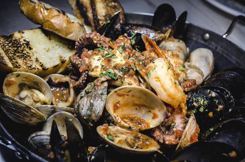pastamia_seafood_one.jpg