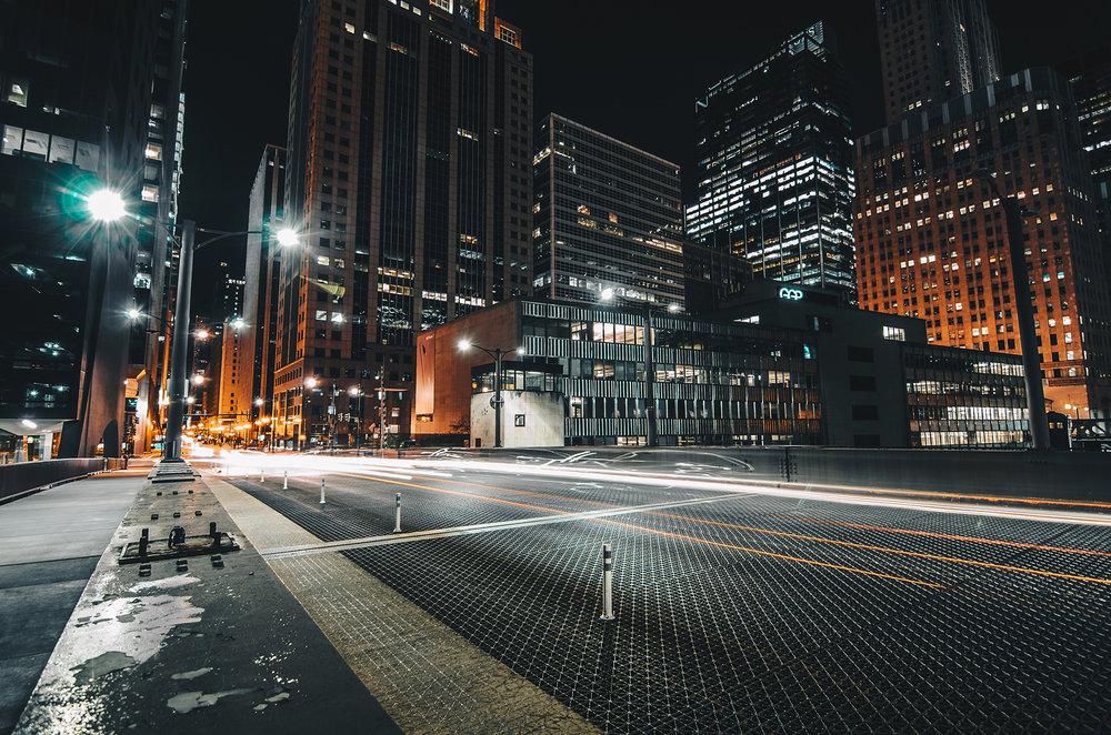 citystreaks.jpg