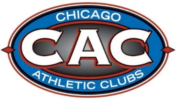 Chicago_Athletic_Club_Logo.jpg