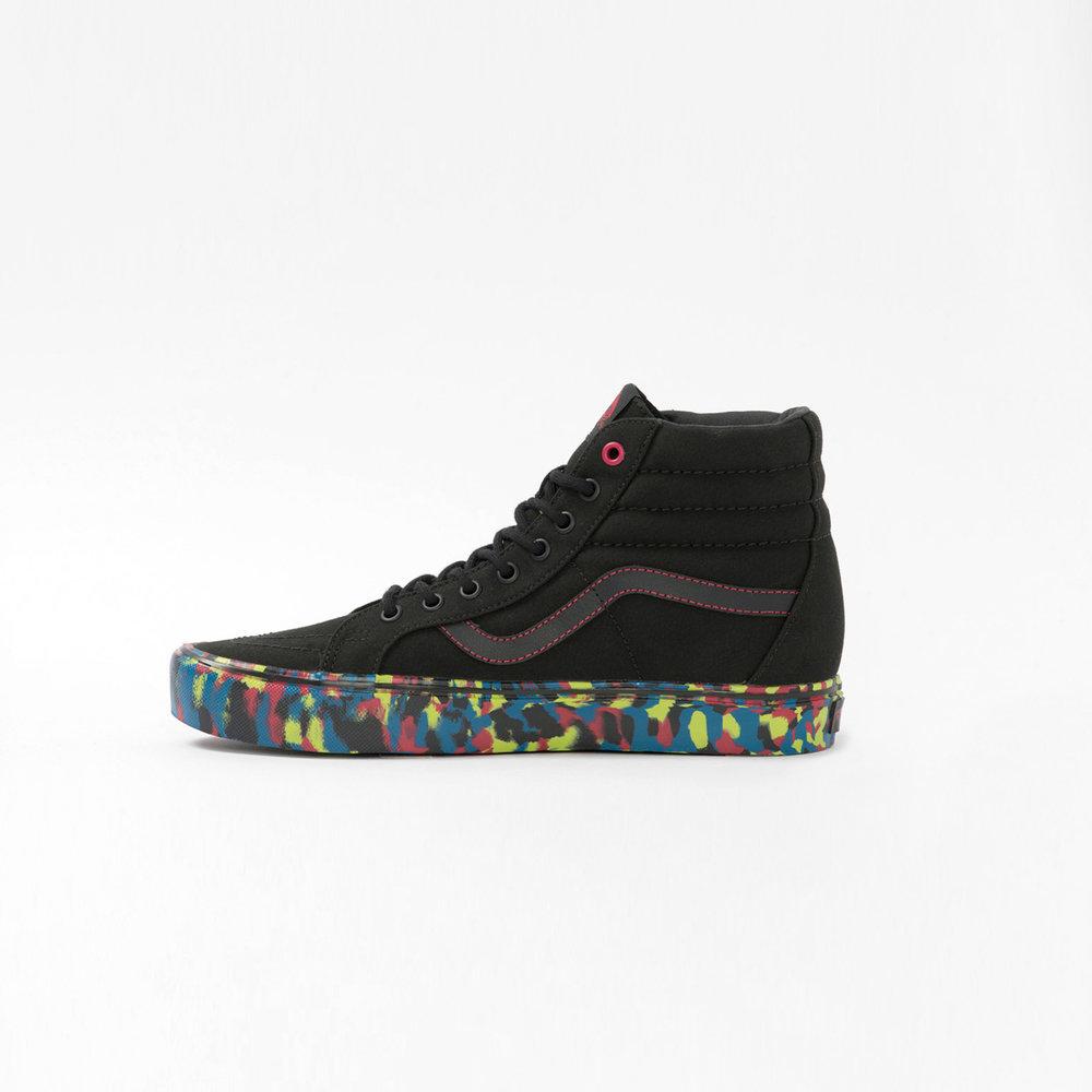 Vans_Shoes.jpg