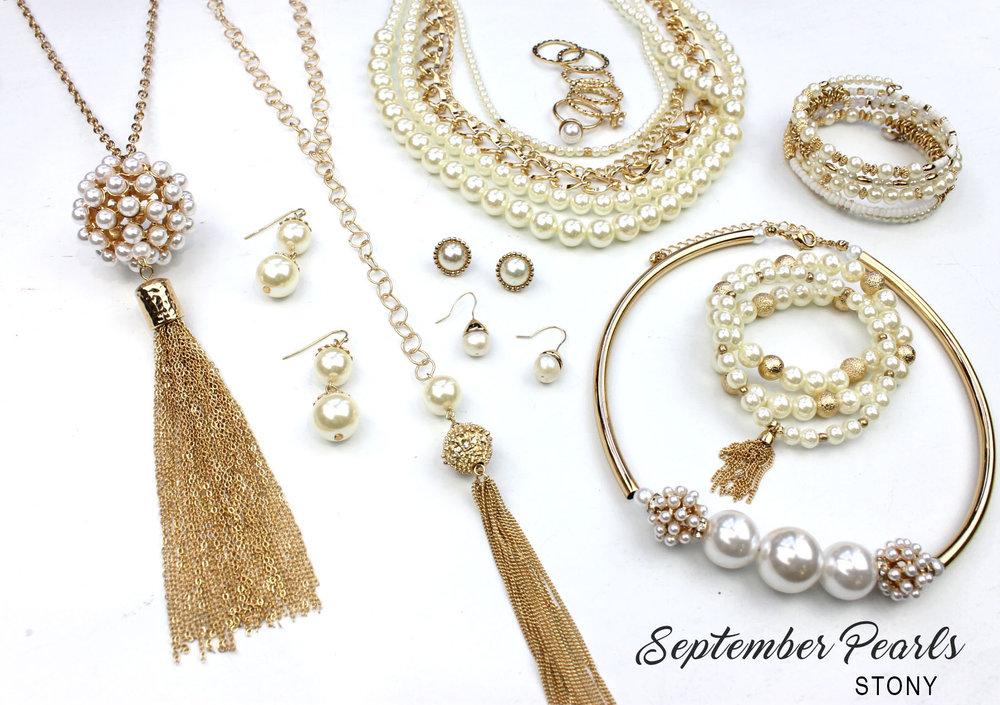September Pearls.jpg