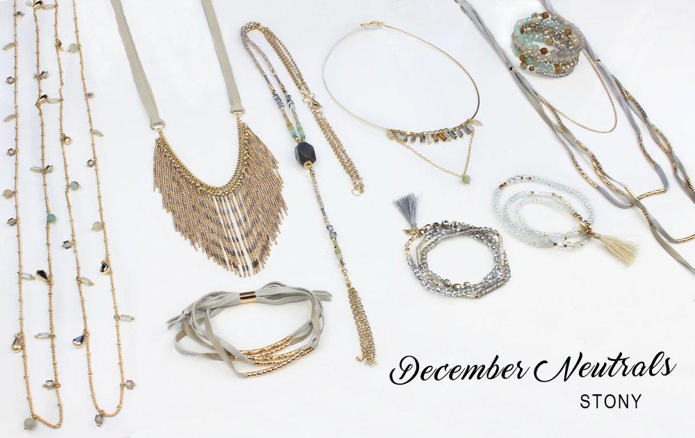 December Neutrals.jpg