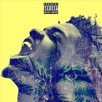 Pineapple Juice - Mixtape