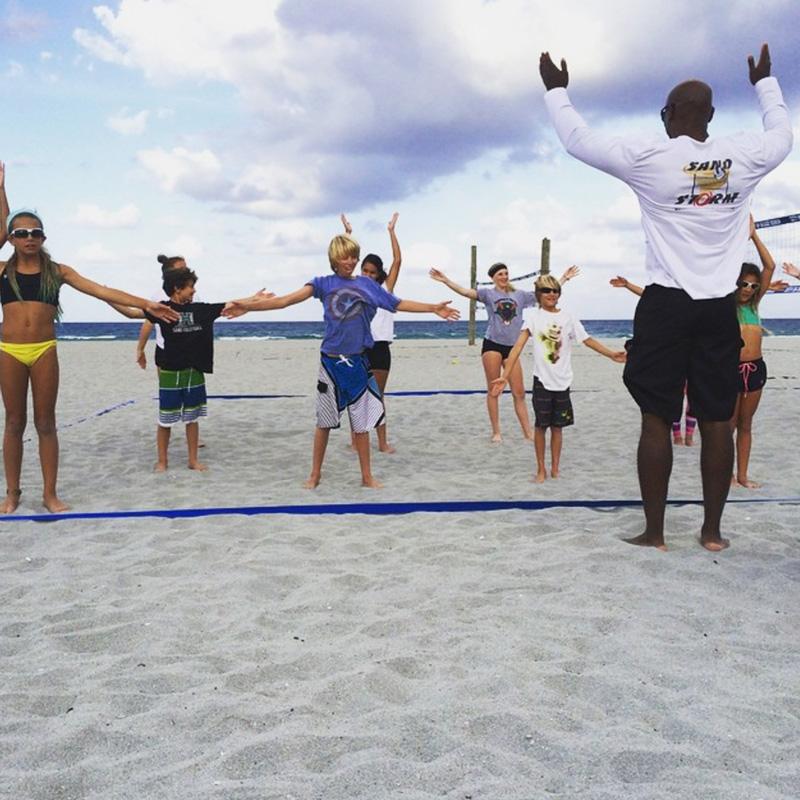 volleyball-9.jpg
