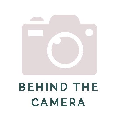 BehindTheCamera.png
