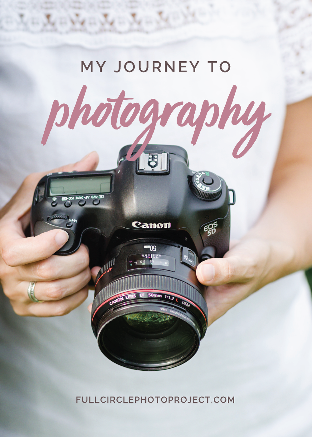 myJourneyToPhotography-01.png